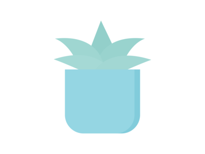 Day 2 - 366 Days of Illustration Challenge - MintSwift