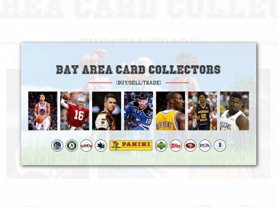 Banner Design For Sports Card Collecting Facebook Group 01 white facebook cover photo fb group names friends group cover photos group cover pic hd facebook header graphics facebook group help how to add a group on facebook facebook page cover photo size facebook profile and cover photo facebook group cover thumbnail group cover pic facebook group cover video facebook group profile picture facebook group cover photo maker rizwanagraph360 rizwangraph rizwanahmed