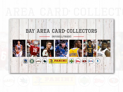 Banner Design For Sports Card Collecting Facebook Group 02 white facebook cover photo fb group names friends group cover photos group cover pic hd facebook header graphics facebook group help how to add a group on facebook facebook page cover photo size facebook profile and cover photo facebook group cover thumbnail group cover pic facebook group cover video facebook group profile picture facebook group cover photo maker rizwanagraph360 rizwangraph rizwanahmed