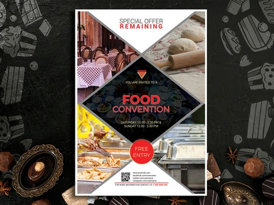 Food Flyer Design Templates To Grow Up Food Business-21 freepik cake flyers free food flyer templates - word sample flyers for food delivery food template restaurant brochure nigerian food flyers fast food pamphlet design food flyer pinterest food flyers example food flyer mockup food sale flyer template free food flyer background food flyer design ideas food flyer vector food flyers design food flyers templates rizwanagraph360 rizwangraph rizwanahmed