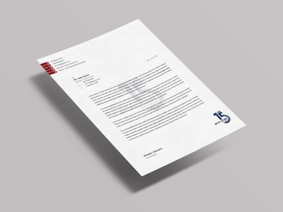 Unique and Minimal Letterhead Design For 15DDP 03 international letterhead design creative letterheads personal letterhead letterhead pdf letterhead word template letterhead printing letterhead template google docs letterhead meaning letterhead template word letterhead example letterhead size letterhead format jpg blue letterhead design vecteezy letterhead rizwanagraph360 rizwangraph rizwanahmed