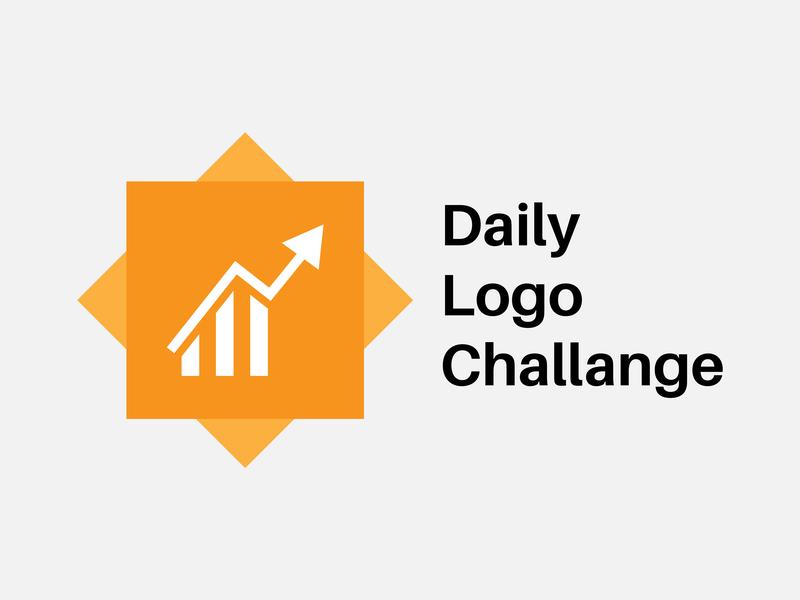 Daily Logo Challange design logo inspiration logodesign logo dailylogochallange