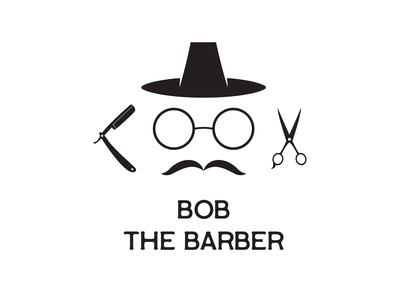 Bob The Barber