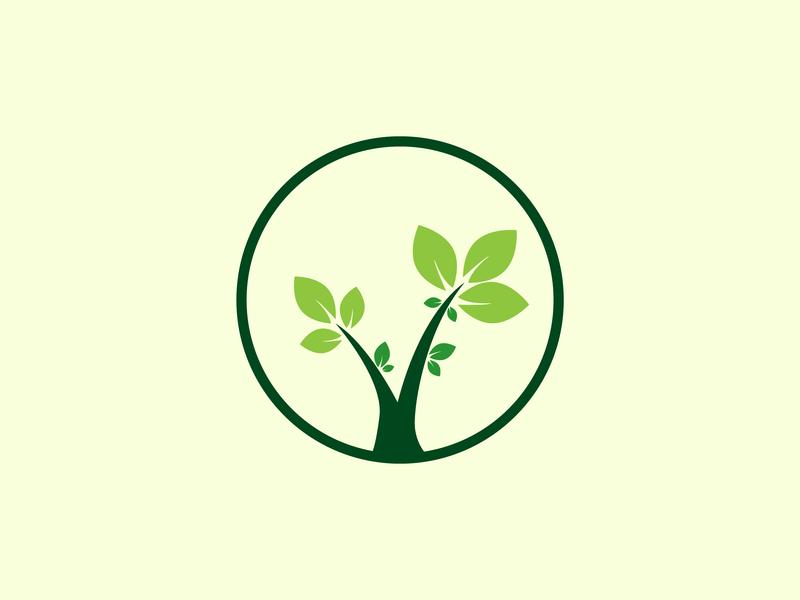 Tree Logo logos logotype designer design art trees tree logo tree logo designer logo a day logo mark logodesign logo design
