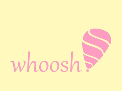 Daily Logo 02