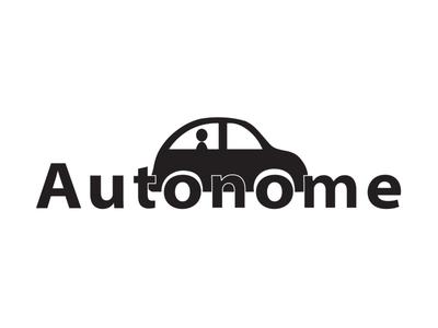 Autonome:  Daily Logo 05