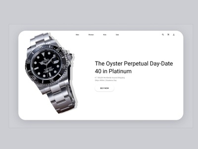 Daily Ui 012 E-Commerce Shop photoshop xd daily ui daily 100 challenge ui design