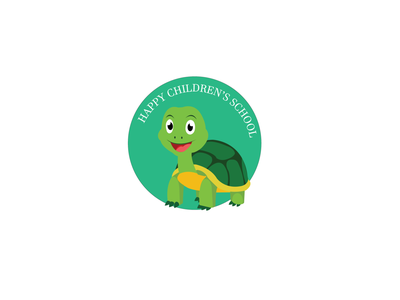 Daily UI 84 Badge logo vector illustrator xd daily 100 challenge daily ui ui design