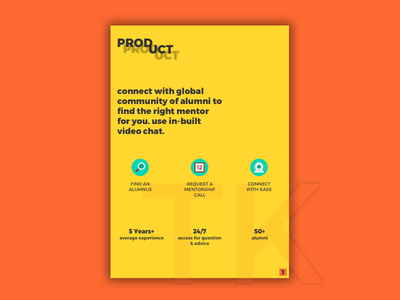 Proposal page page pdf estimate poster proposal
