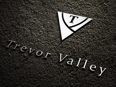 Trevor Valley (Law Firm)