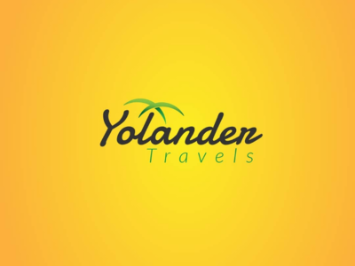 Yolander Travels (Travel Agency)