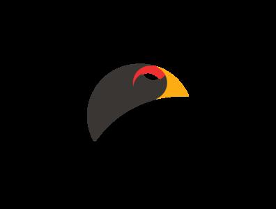 Conor Logo