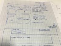 Sketch desktop