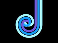 Swirl thing