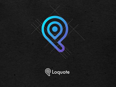 Loquote Logo