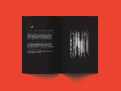 02-DNA