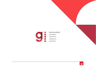 Grovo - G