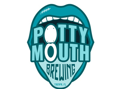 Potty Mouth Brewing