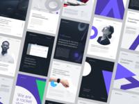 AppDynamics by Cisco