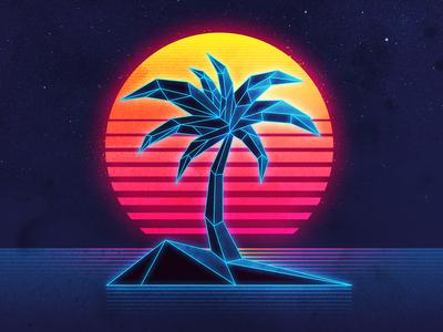Digital Paradise