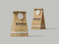 Rotimum - Doggy bag