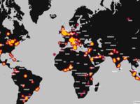 Match Fan Engagement - Global
