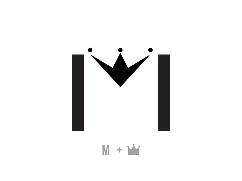 Emcrown logo logodesigns logos logotype logodesigner logo