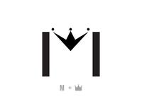 Emcrown logo