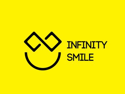 Infinity Smile