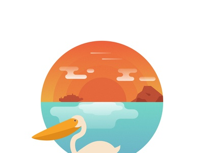 Day4 -Ostrich