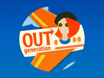 Out generation