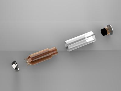 pro-fork-ative rhino3d design speculative design