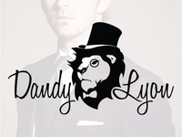 Dandy Lyon Logo