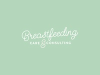 Breastfeeding Care & Consulting