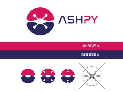 Ashpy