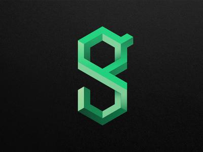 Génesis Brand Mockup (WIP)