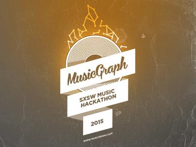 Music Graph Graphics