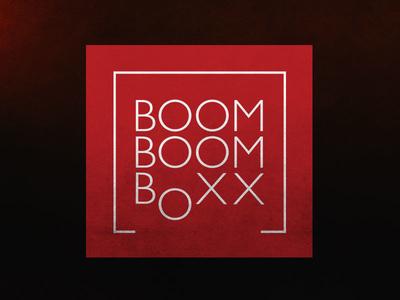 Boom Boom Boxx