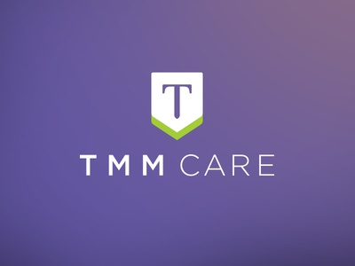 Today Medical Management (Now TMM Care)