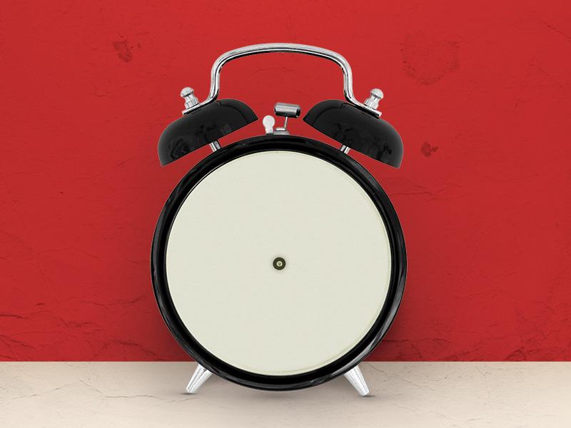 Growing Up In Neverland Chosen Concept time cuba cuban fantasy clock artwork digital photoshop psd expo