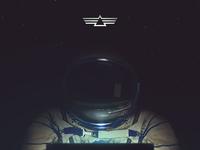 Space Games II