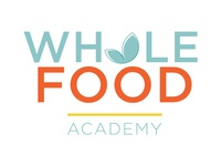Whole Food Academy | Branding Concept