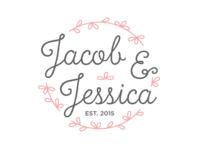 Jacob + Jessica