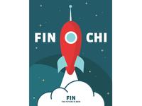 Chicago - FIN
