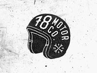 78 Motor Co.