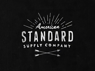 American Standard Supply Co