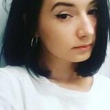 Lidia Pascariu