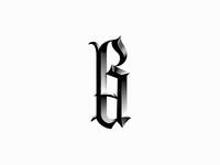 Monogram II