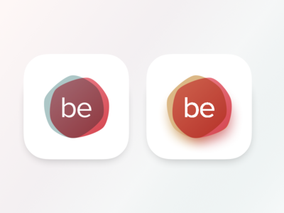 Icons ;) app design ios bepretty icon