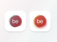 Icons ;)